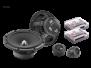 Nieuwe BLAM Audio producten
